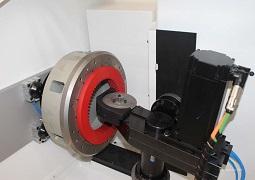 Profiliermaschinen_3